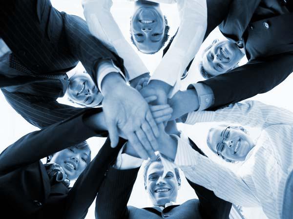 jansson media team of professionals