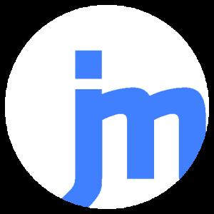 jm-update-page-logo