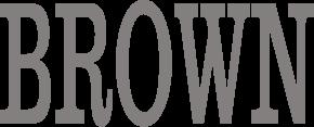 terrance robert brown author
