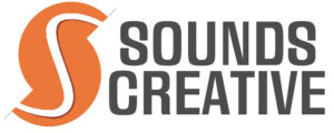 sounds-creative-expert-jingles-producers-and-media-buyers